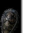 Greatshields (Dark Souls II)
