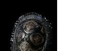 Dragonrider Greatshield