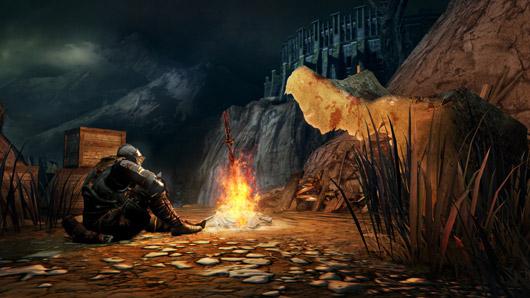 File:Dark-souls-2-bonfire thumbnail.jpg