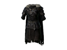 File:Llwellyn Armor.png