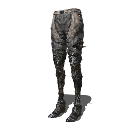 File:Wolf Knight Leggings.png