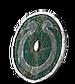 Caduceus round shield.png