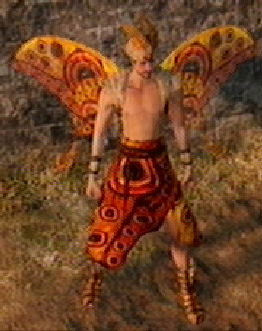 File:Moon Butterfly Set.png