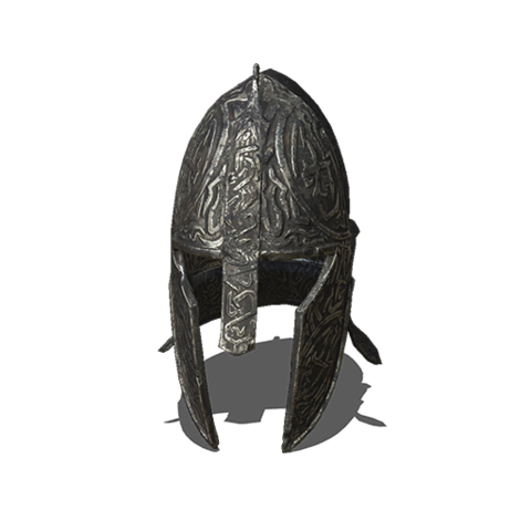 File:Northern Helm.png
