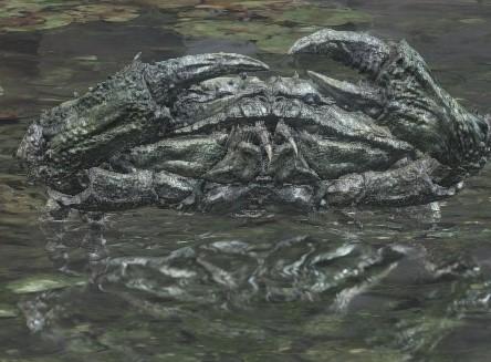 File:Swamp crab.jpg