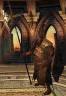 Dragonrider 2