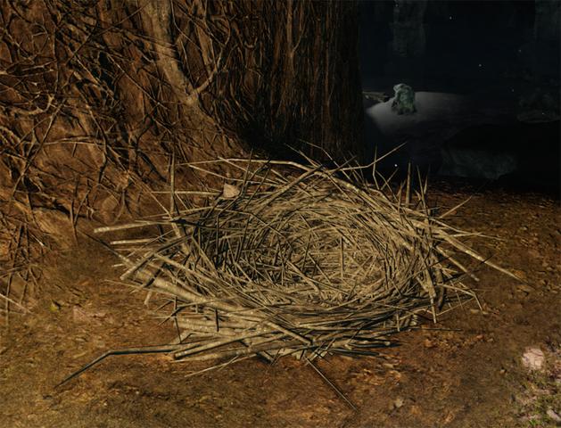 File:Dyna & Tillo's Nest.png
