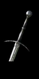 File:Bastard Sword II.png