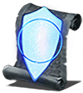 File:Sorc Magic Shield.png