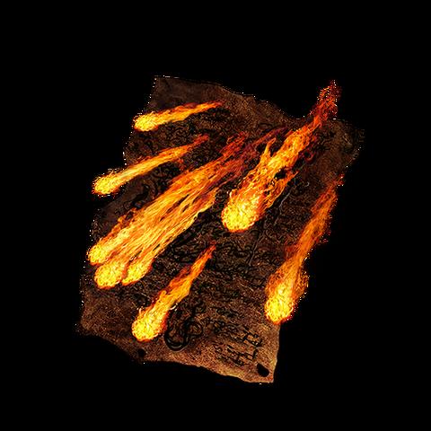 File:Bursting Fireball.png