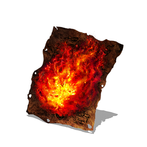 File:Great Chaos Fire Orb.png