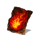 Great Chaos Fire Orb