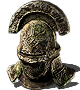 File:Guardian Helm.png