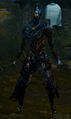 Artorias Set.png