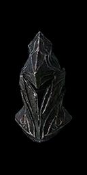 Raime's Helm