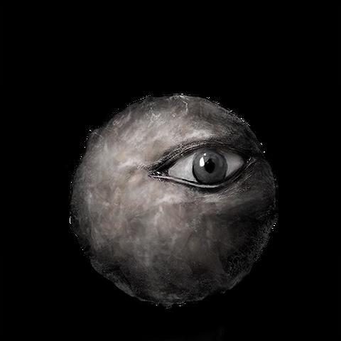 File:Black Eye Orb (DSIII).png