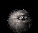 Black Eye Orb (Dark Souls III)