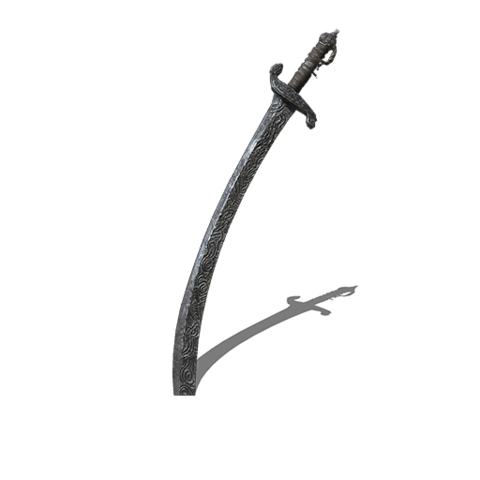 File:Carthus Curved Sword.png