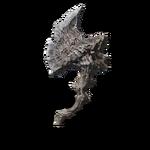 Demon's Greataxe (DSIII)