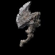 Demon's Greataxe (DSIII).png