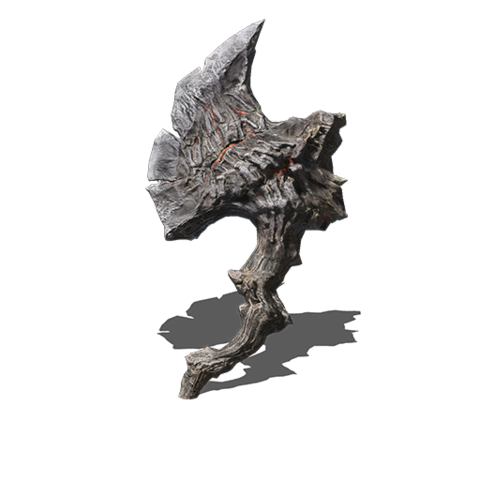 File:Demon's Greataxe (DSIII).png
