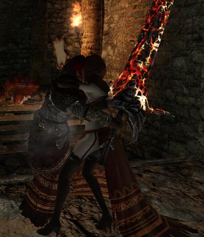 File:Desert Sorceress Grab Attack.png