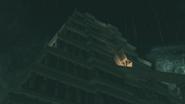 Dragon's Sanctum - 04