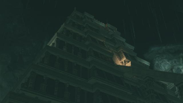 File:Dragon's Sanctum - 04.png
