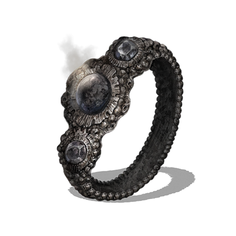 File:Untrue Dark Ring.png