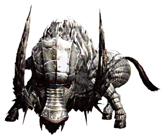 File:Armored Tusk.png