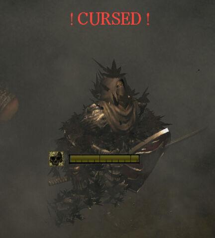 File:Cursed.jpg