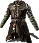 File:Wanderer Coat.png