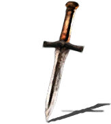 Arquivo:Wpn Dagger.png