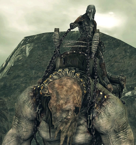 File:DARK SOULS™ II Scholar of the First Sin 20151027195753.png