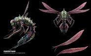 Mosquito Concept 02