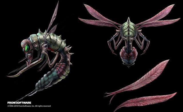 File:Mosquito Concept 02.jpg