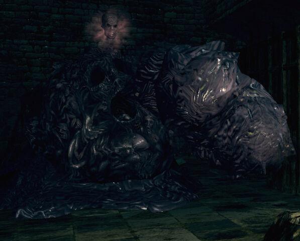 File:Mass of souls slime.jpg