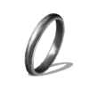 Saint's Ring