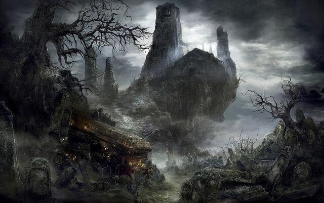 File:Dark Souls 3 - E3 artworks 2.jpg