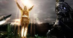 File:Summoned solaire (DarkSouls 1).jpg