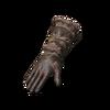 Northern Gloves