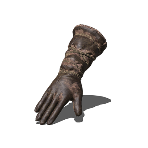 File:Northern Gloves.png