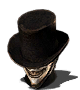 Snickering Top Hat.png