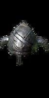 Varangian Helm