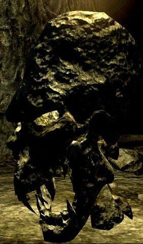 File:Tomb chameleon.jpg