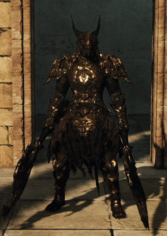 File:Dragon Knight - 01.png