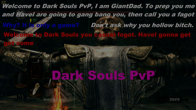File:Ds1 PvP.jpg