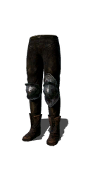 File:Hollow Infantry Boots.png