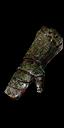 File:Old Ironclad Gauntlets.png