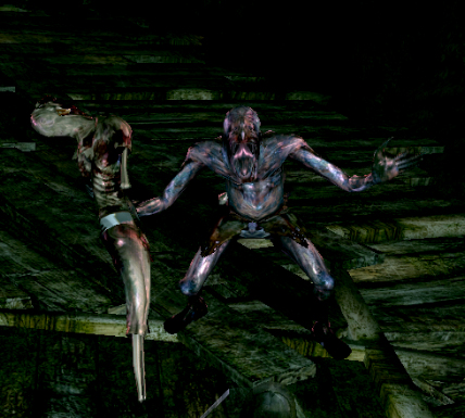 File:Infested ghoul grab2.jpg